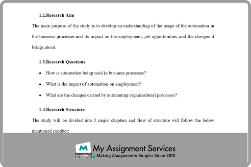 Help With Dissertation Writing Paper uk
