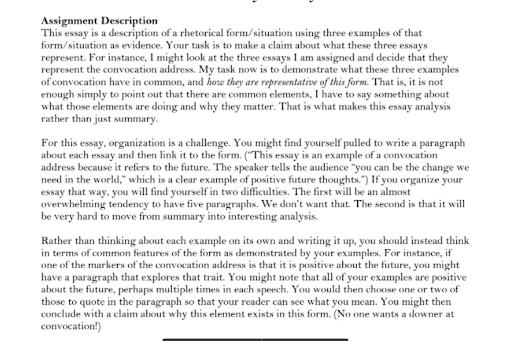 fast essay help