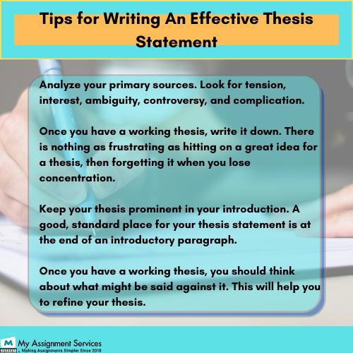 fast essay help online