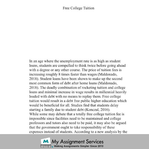 English Homework Help Online
