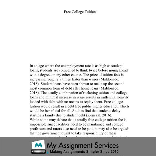 higher English essays help uk
