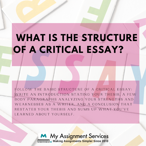 higher English essays help