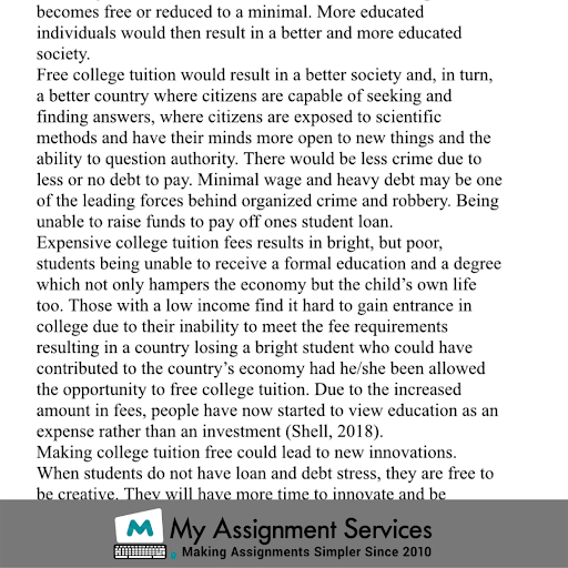 higher English essays help online