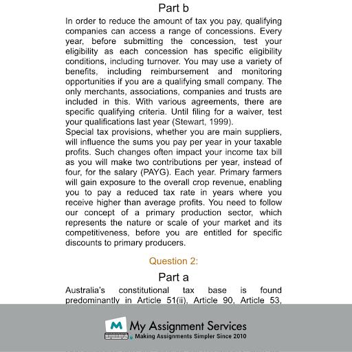 Research Paper Topics Sample