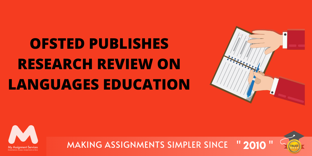 Review on Languages Education