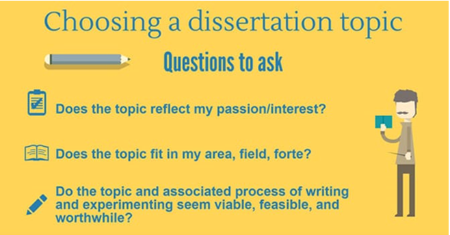 Using dissertation expert onlineservices