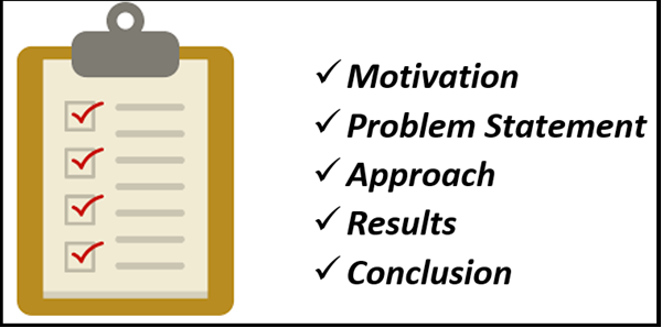 Dissertation Abstract Writing Services