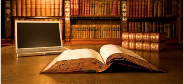 Law Dissertation Writing Services UK