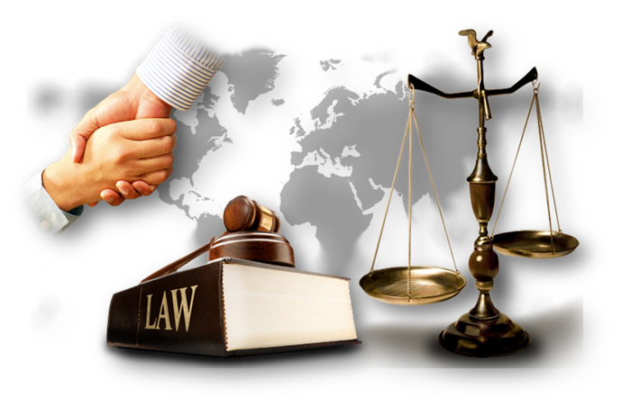 The Clocks are Ticking Faster? Explore Law Assignment Help