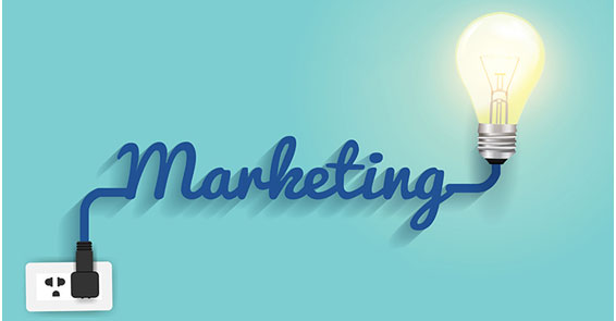 Marketing Dissertation Experts