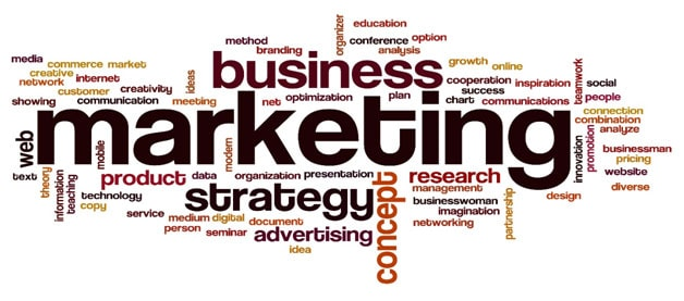 Marketing Dissertation Expert Help