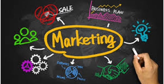 Marketing Dissertation Writing Help