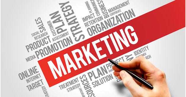 Marketing Dissertation Help