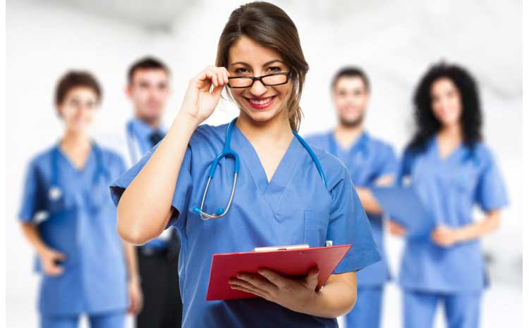 The Place to be if You are Seeking Nursing Dissertation Help