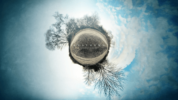 Instrumental-and-Atmospheric rock