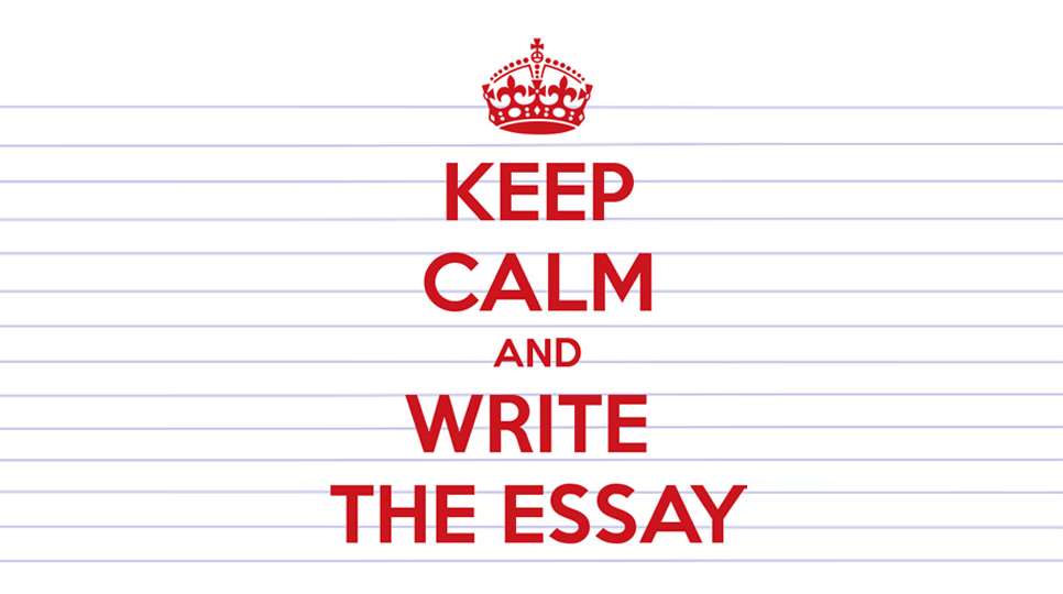 Best Tips To Write A Persuasive And Impressive Essay