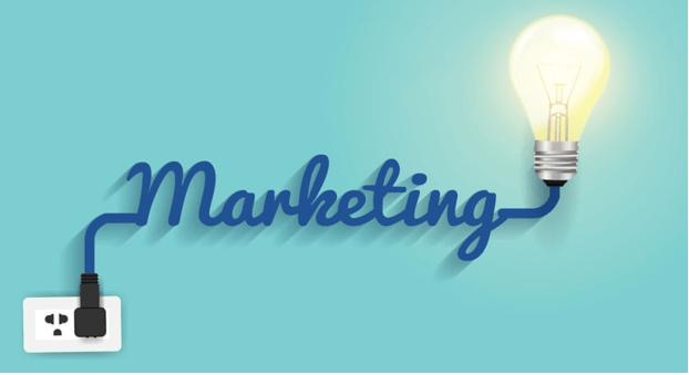 Marketing dissertation topics