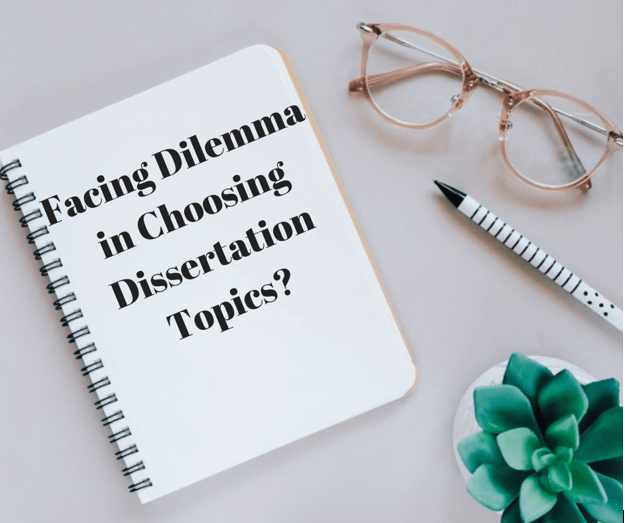 Dissertation-Topics