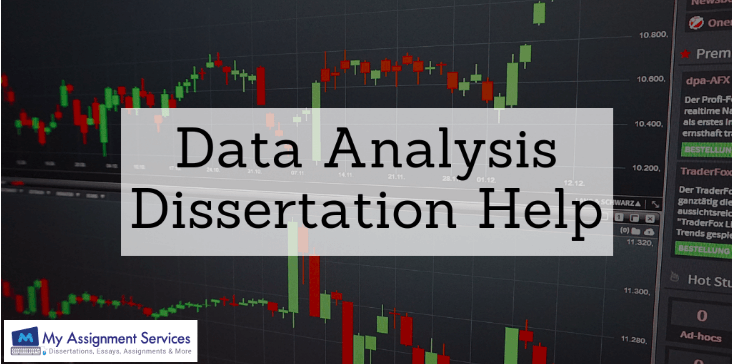 Selecting the Best Data Analysis Dissertation Topics
