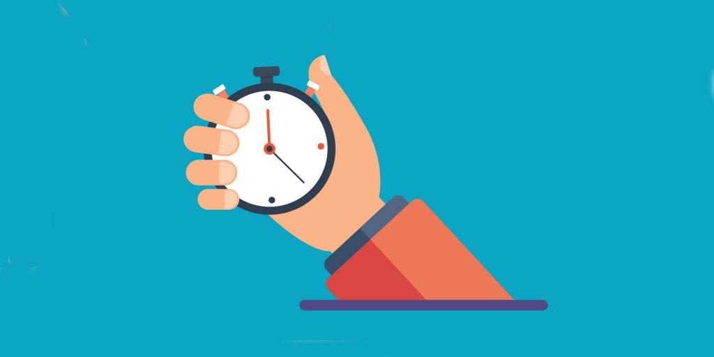 Tight Deadlines