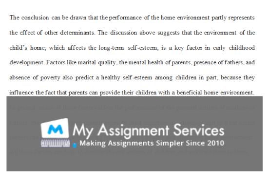 english essay assessment sample2