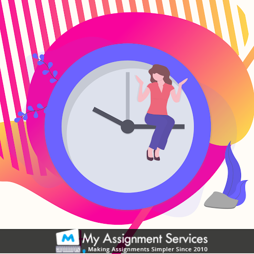 Manage Your Time Essay