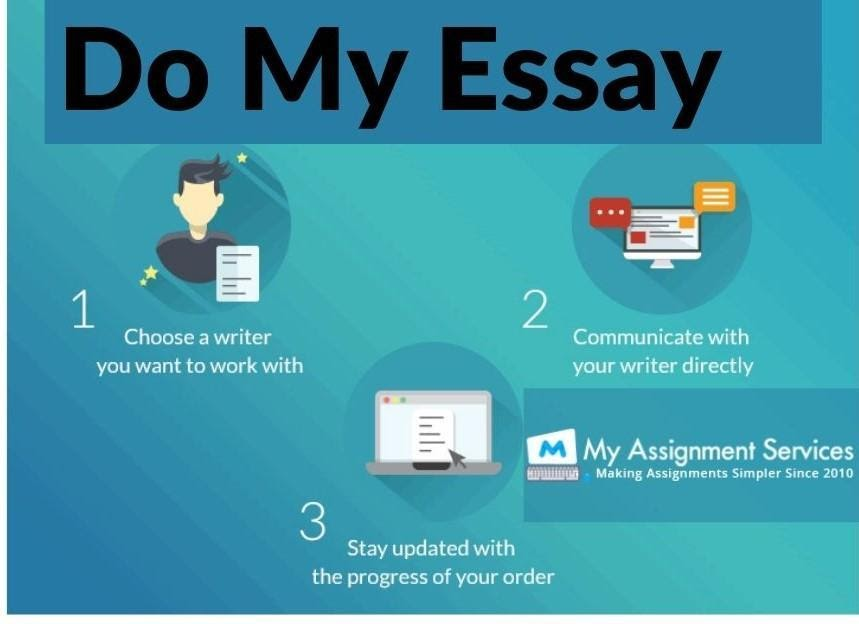 do my essay for me in uk