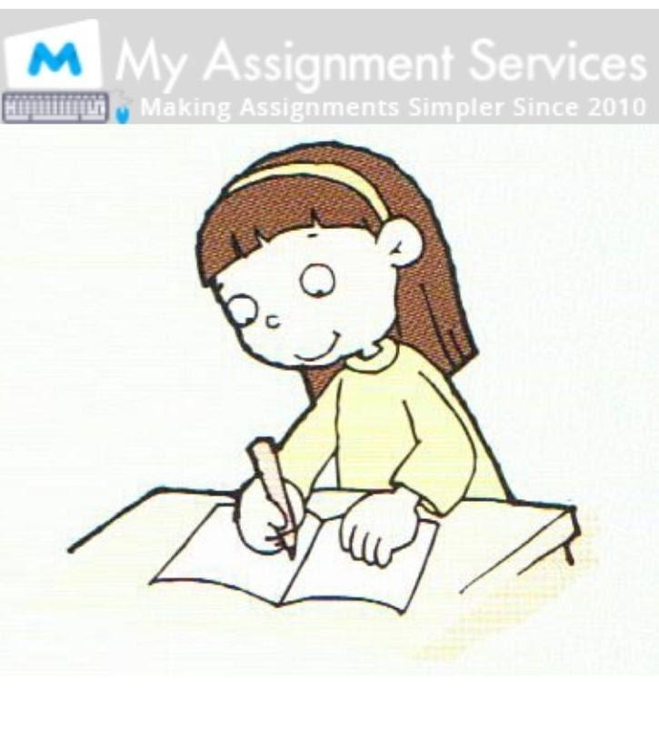 do my essay in uk