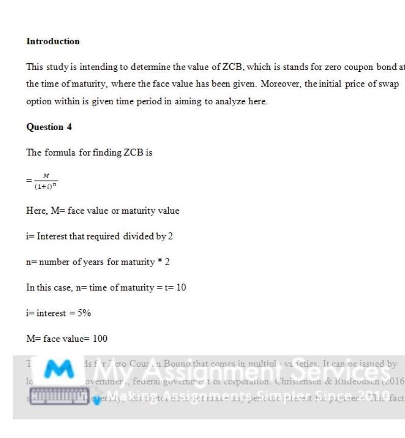 online quiz help uk - sample paper
