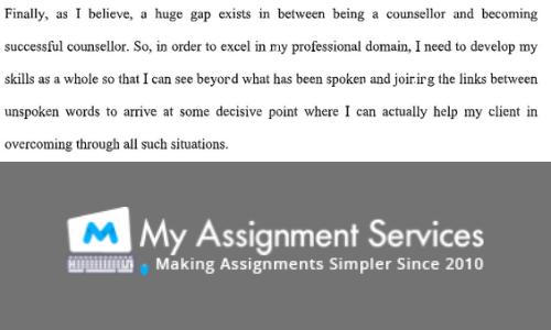 Communications Essay Sample 3
