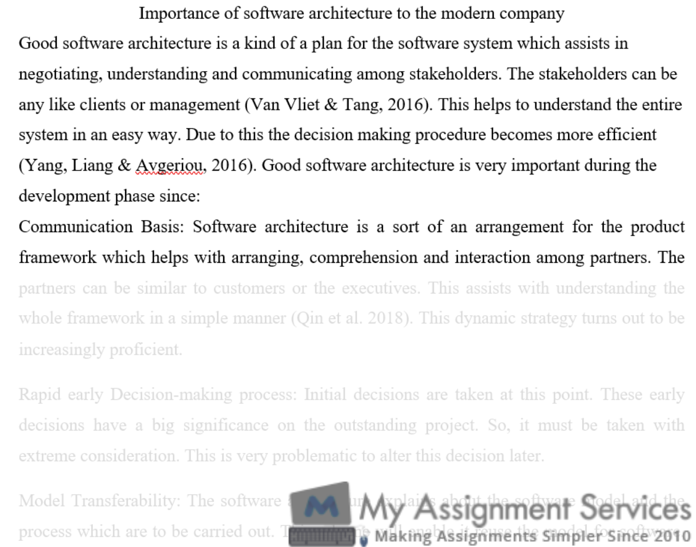 computing coursework assessment sample 3