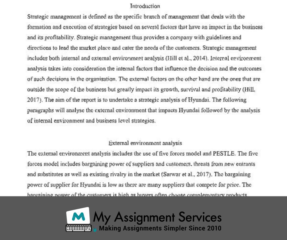 mba dissertation assessment answer sample 3