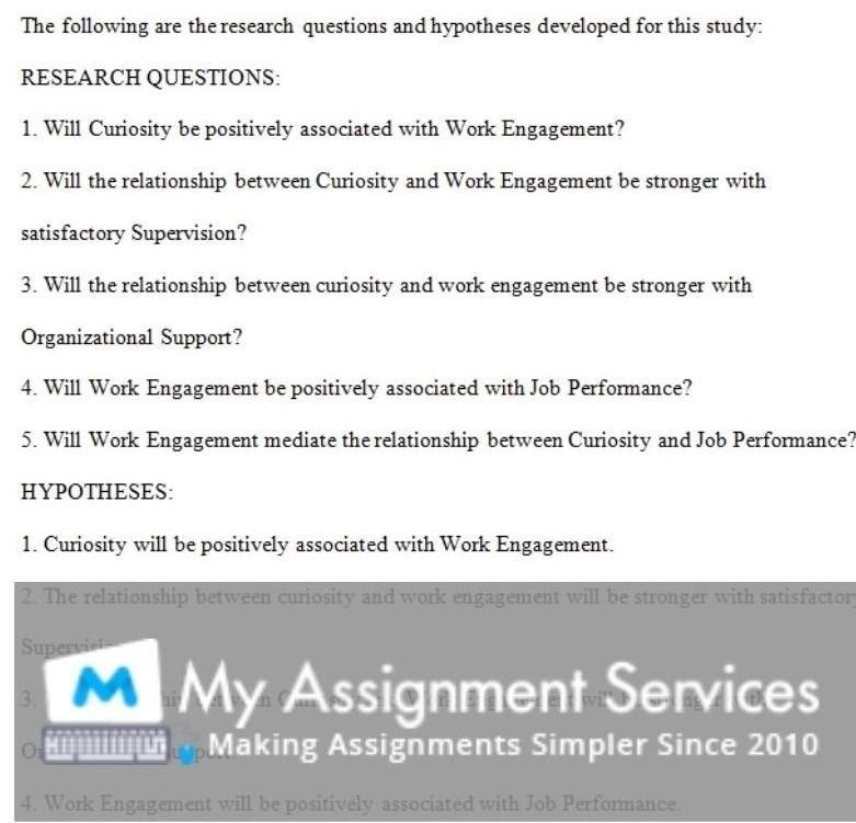 phd dissertation assessment sample 2