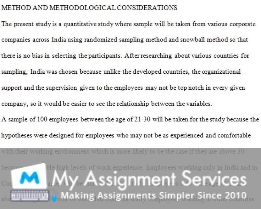 phd dissertation assessment sample 3