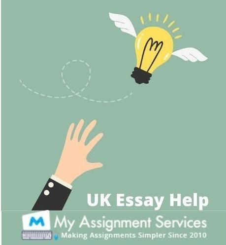 uk essays online